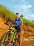 Papi Chulo, 18  , Cebu City