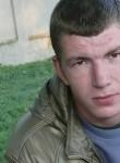 aleksandr, 27  , Uvarovo