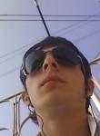 Arif, 22  , Yershov