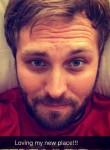 David, 33  , Grayslake