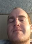 Dave, 29  , Dallas