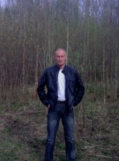 serg1981, 39, Russia, Yoshkar-Ola