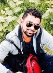 hewa  lalith, 40  , Courbevoie