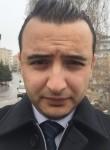 Kaan, 37  , Aleppo