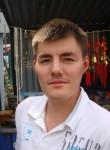 Rustam, 34, Amsterdam