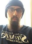 deep david, 28  , Glendale (State of California)