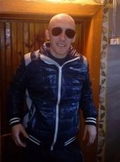 Pavel, 33, Russia, Bolshoe Selo