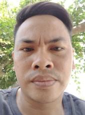 Hai, 33, Vietnam, Rach Gia