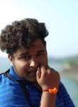 Anugrah anutta, 18  , Mulappilangad