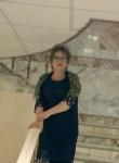 Elena, 52  , Borodino