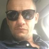 Bruno, 43  , Biassono