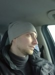 Leonidych, 34, Noginsk