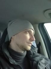 Leonidych, 34, Russia, Noginsk