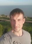 Anatoliy Bashanov, 32  , Rostov-na-Donu