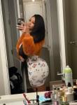 Brittanny Curl, 31  , San Jose
