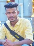 Nikhil N, 22  , Bantval