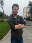 Pasha, 32  , Komsomolsk-on-Amur
