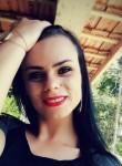 Scheila, 30  , Sao Bento do Sul