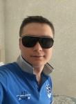 Dima, 31, Podolsk