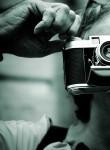 vic_fotograph