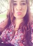Niki, 28  , Boca Raton