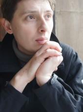 Lauru, 47, Russia, Moscow