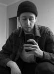 Dominik, 21, Prerov