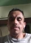 Fernando, 45  , Tijuana