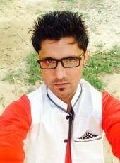 shojol, 30, Bangladesh, Sylhet