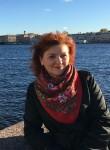 Mila, 52  , Saint Petersburg