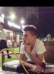 ferhatozyrk, 20  , Kayseri