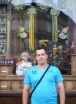 gena, 39, Poltava