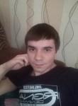 Sergey, 26  , Bolshaya Martynovka