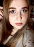Nadezhda, 20  , Krasnoborsk