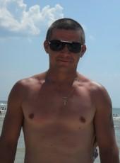 Vitaliy, 37, Ukraine, Ukrainka