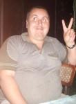 Константин, 34  , Odessa