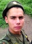 Aleksandr, 23  , Hegang