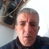 bouchama tahar, 53  , BABOR - VILLE