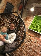 Vasiliy, 37, Russia, Moscow