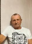 Aleksandr, 57  , Novosibirsk