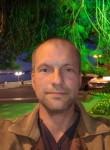Anatoliy, 42, Kamensk-Uralskiy