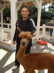 Александр, 46  , Popilnia