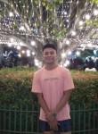 Bronny, 19  , Manila