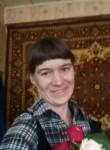 Natalya, 32  , Vitebsk