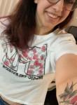 Amanda, 27, Hilton Head Island