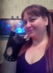Julia, 31, Saint Petersburg