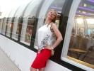 Irina , 38 - Just Me Photography 3
