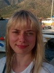 Irina , 38, Moscow