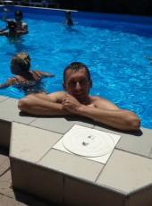 vitaliy stepanov, 33, Russia, Simferopol