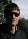 Andrei, 33  , Usinsk